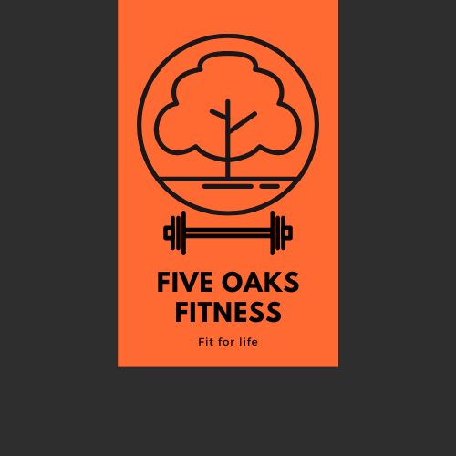 Five Oaks Fitness